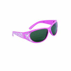 Berefijn - Teddy Mountain - Lier - accessoire - zonnebril - roze - glitters - sunglasses - build a bear