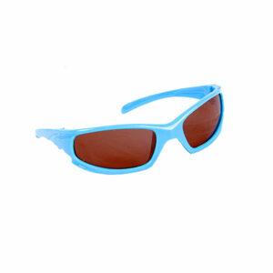 Berefijn - Teddy Mountain - Lier - accessoire - zonnebril - blauw - sunglasses - build a bear