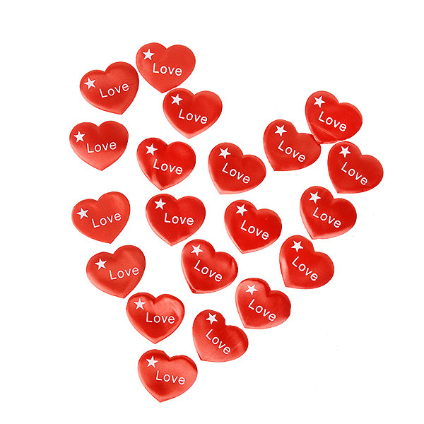 Berefijn - Teddy Mountain - Lier - wenshartje - wensen - geluksbrenger - liefde - build a bear