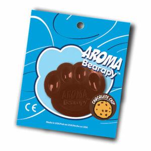 Berefijn - Teddy Mountain - Lier - geur - aromabearapy - chocolade - snoep - bruin - build a bear