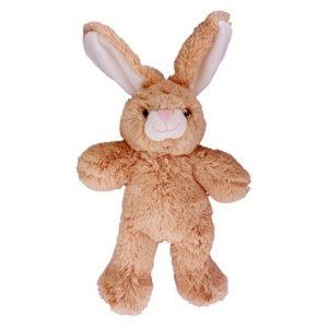 Berefijn knuffeldier Flopsy – teddybeer - Teddy Mountain - Lier - konijn - build a bear