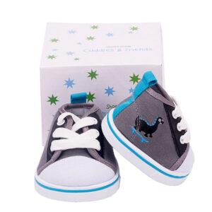 Berefijn - Teddy Mountain - Lier - schoenen - sneaker - sportschoen - dino - all star - veters - build a bear