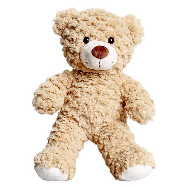 Berefijn knuffeldier Bernd – teddybeer - Teddy Mountain - Lier - build a bear - cuddles & friends - knuffelbeer - teddy - beer