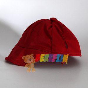 Berefijn - Teddy Mountain - Lier - kleding - build a bear - petje - cap - berenpet