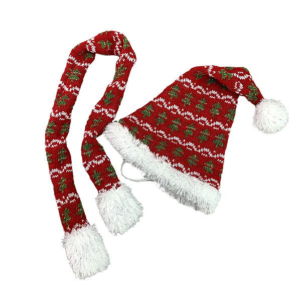 Berefijn - Teddy Mountain - build a bear - Lier - Kerstmis - Kerstman - Kerstmuts - Rendier - sjaal - kerstboom