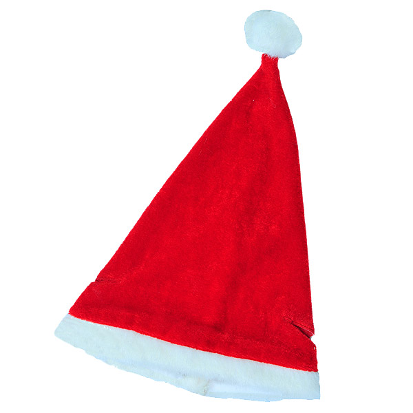 Berefijn - Teddy Mountain - build a bear - Lier - Kerstmis - Kerstman - Rendier - kerstboom - kerstmuts